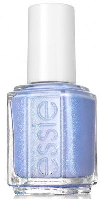 ESSIE lak Bikini so Teeny  13,5 ml