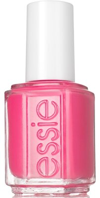 ESSIE lak Off the Shoulder 13,5 ml