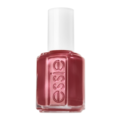 ESSIE lak Antique Rose 13,5 ml