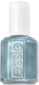 ESSIE lak Barbadoss Blue 13,5 ml