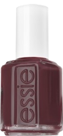 ESSIE lak Berry hard 13,5 ml