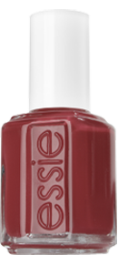 ESSIE lak Brownie Points 13,5 ml