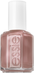 ESSIE lak Buy Me Cameo 5 ml