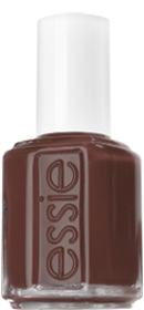 ESSIE lak Chocolate Cake 13,5 ml