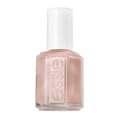 ESSIE lak Curtain Call 13,5 ml