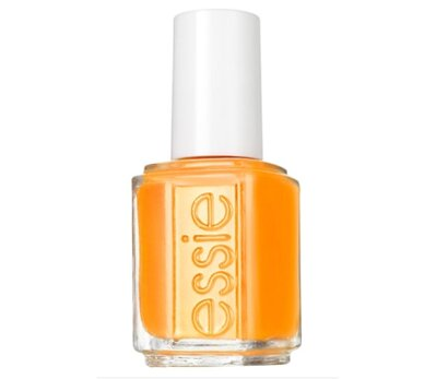 ESSIE lak Action 13,5 ml