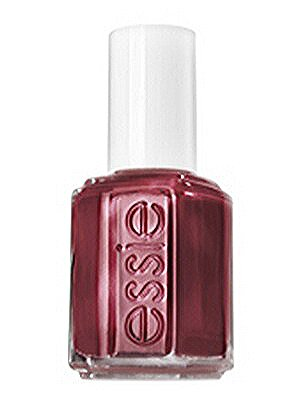 ESSIE lak Munis Mauve 13,5 ml