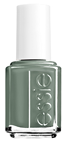 ESSIE lak Fall in Line 13,5 ml