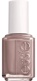 ESSIE lak Glamour Purse 13,5 ml