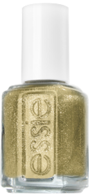 ESSIE lak Golden Nuggets 13,5 ml