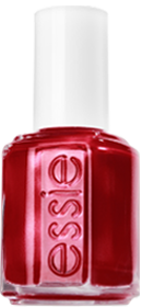 ESSIE lak Jag-u-are 13,5 ml