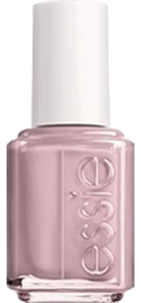 ESSIE lak Lady Like 13,5 ml