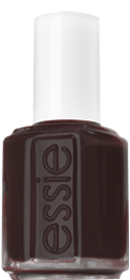 ESSIE lak Little Brown Dress 13,5 ml