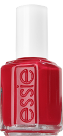 ESSIE lak Long Stem Roses 13,5 ml
