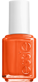 ESSIE lak Meet Me at Sunset 13,5 ml