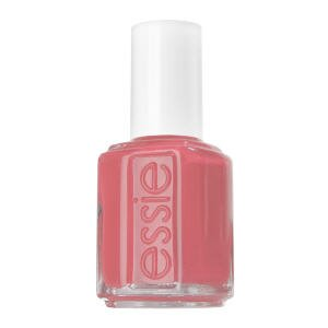 ESSIE lak My Place or Yours 13,5 ml