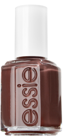 ESSIE lak Over the Knee 13,5 ml