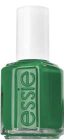 ESSIE lak Pretty Edge 13,5 ml