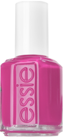 ESSIE lak Secret Stash 13,5 ml