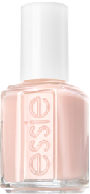 ESSIE lak Sheer Bliss 13,5 ml