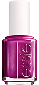 ESSIE lak Sure Shot 13,5 ml