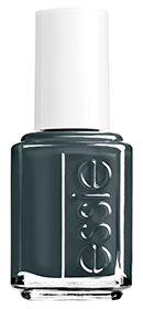 ESSIE lak The Perfect Cover Up 13,5 ml