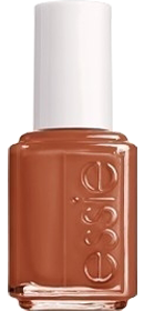 ESSIE lak Very Structured 13,5 ml