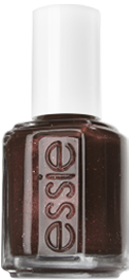 ESSIE lak Wrapped in Rubies 13,5 ml