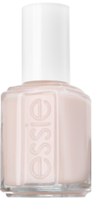 ESSIE lak Allure 13,5 ml
