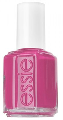 ESSIE lak Funny Face 13,5 ml
