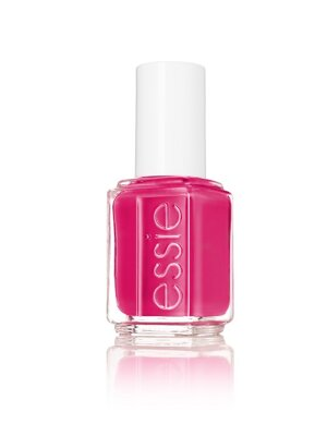 ESSIE lak Haute in the Heat 13,5 ml