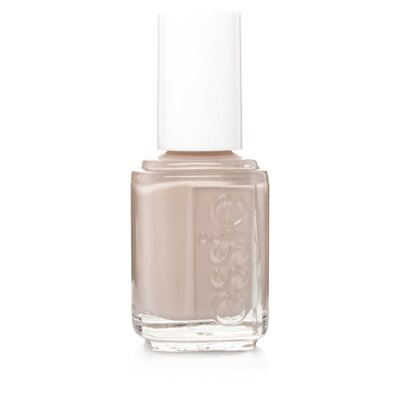 ESSIE lak Jazz 13,5 ml