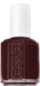 ESSIE lak Lacy not Racy 13,5 ml
