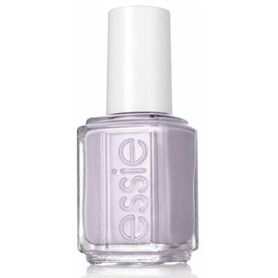 ESSIE lak Love & Acceptance 13,5 ml