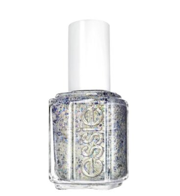 ESSIE lak On a Silver Platter 13,5 ml