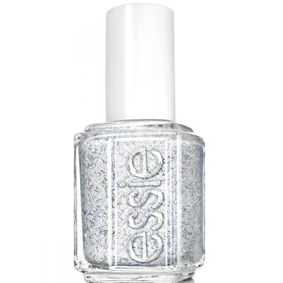 ESSIE lak Peak of Chic 13,5 ml