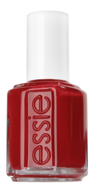 ESSIE lak Pepperoni 13,5 ml