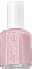 ESSIE lak Starter Wife 13,5 ml