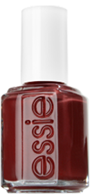 ESSIE lak Up's 13,5 ml