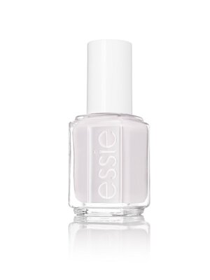 ESSIE lak Urban Jungle 13,5 ml