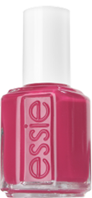 ESSIE lak Watermelon 13,5 ml