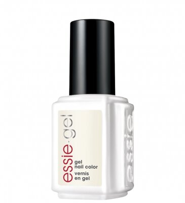ESSIE GEL Waltz 12,5 ml