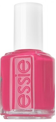 ESSIE lak Movers & Shakers 13,5 ml