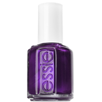 ESSIE lak Sexy Divide 13,5 ml