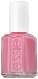 ESSIE lak True Love 13,5 ml