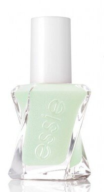 ESSIE COUTURE GEL Zip Me Up 13,5 ml