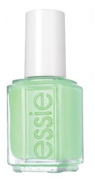 ESSIE lak Going Guru 13,5 ml