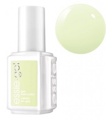 ESSIE GEL Chillato 12,5 ml