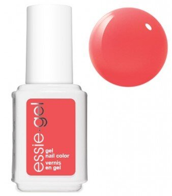 ESSIE GEL Fashion Fun House 12,5 ml