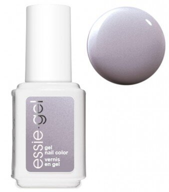 ESSIE GEL Cocktail Bling 12,5 ml